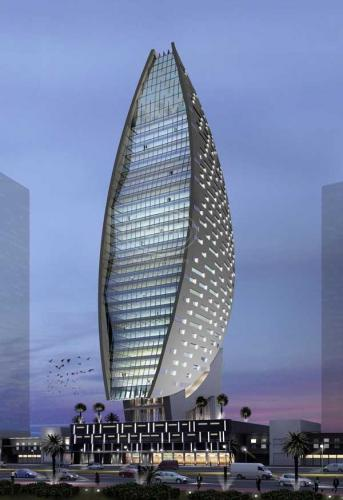 shell-and-core-office-for-sale-iris-bay