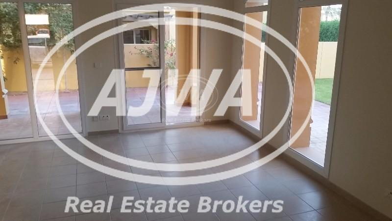 arabian-ranches-palmera-type-a-3-bedroom-guest-room-maidroom-villa-available-for-rent