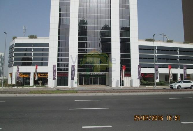 rented-office-in-51at-business-bay