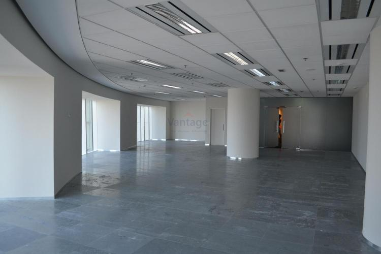 fitted-office-partly-furnished-near-metro
