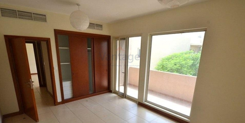 type-7-3-br-landscaped-garden-in-arabian-ranches
