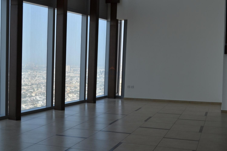 vacant-1br-with-burj-view-48-burj