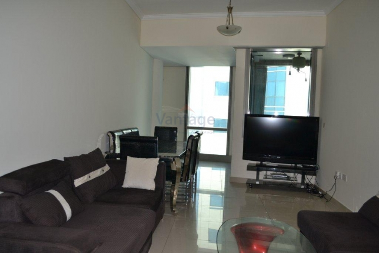 fantastic-sea-view-fully-furnished-vacant-apt