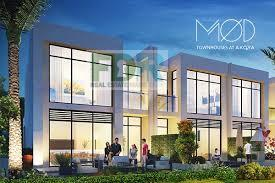 akoya-mod-townhouses-on-payment-plan