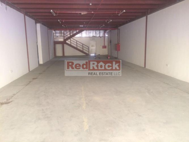 Prime Location in DIP 25,000 Sqft Warehouse with 600 KW Power