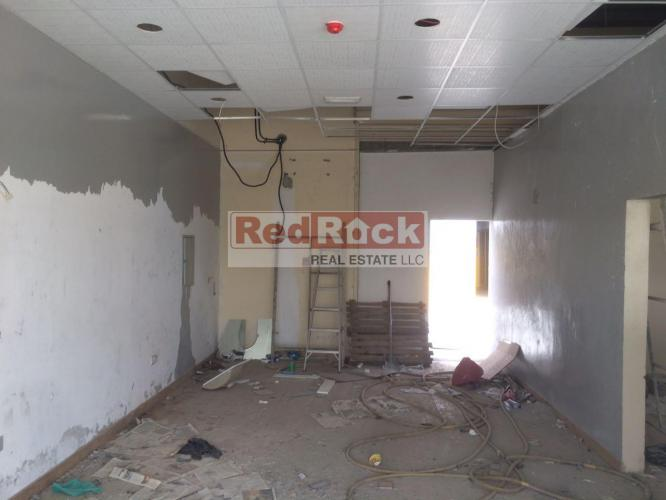 DIP Great Location 856 Sqft Commercial Shop For Rent