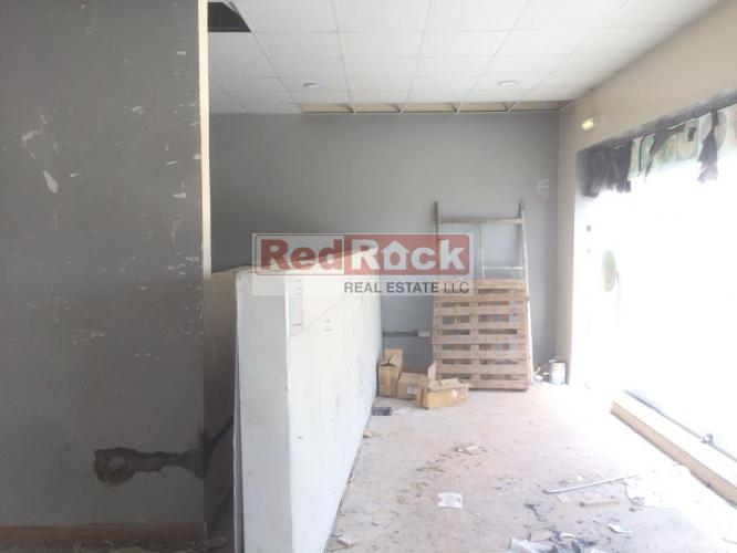 Near Gulf News 856 Sqft Shop in DIP Ideal for Retail Activity