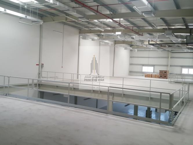 brandnew-warehouse-11000sqft-international-city-dubai