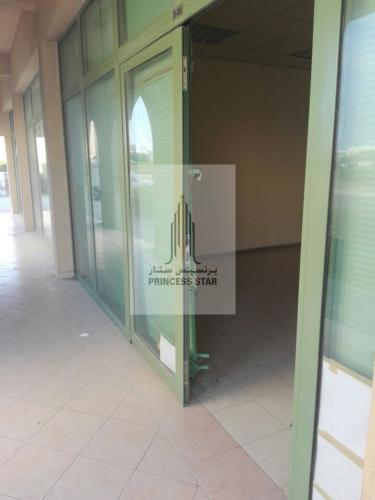 retail-for-rent-in-international-city-dubai-office-grocery-etc