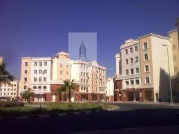 shops-for-rent-35000-in-4-cheqs-international-city
