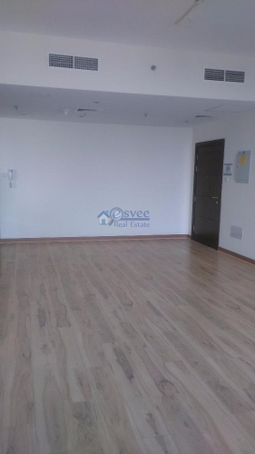 spacious-2-bedrooms-on-higher-floor-available-for-rent-in-sulafa-tower