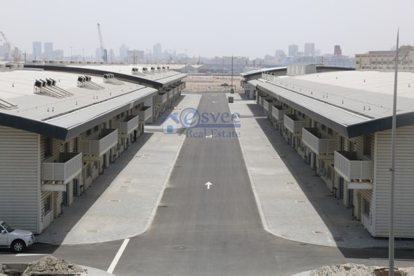 warehouse-available-for-rent-in-maritime-city