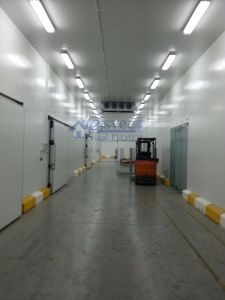 cold-storage-warehouse-is-available-for-rent-on-airport-road