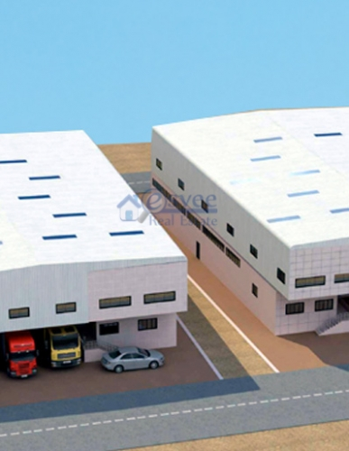warehouse-for-rent-in-al-warsan