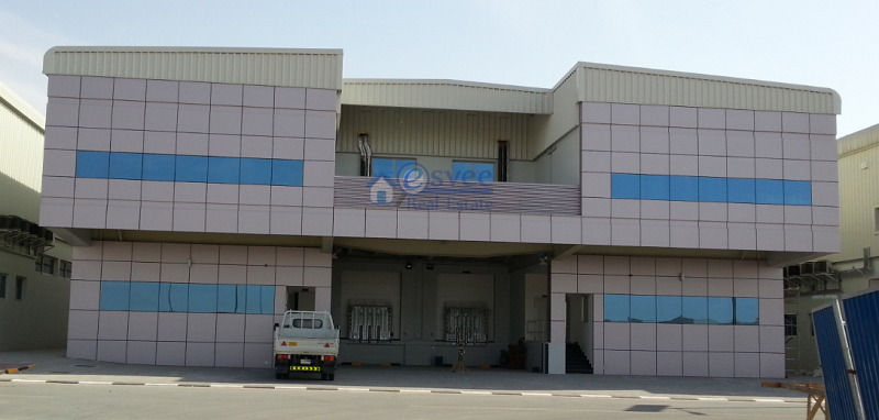 warehouse-for-lease-in-international-city