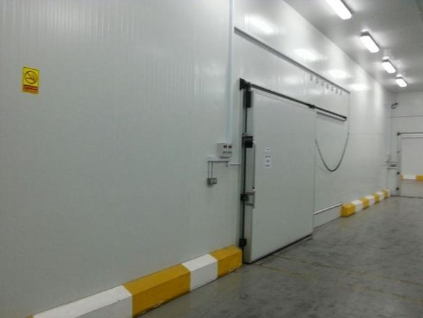 independent-warehouse-cold-storefor-rent-in-dip-2