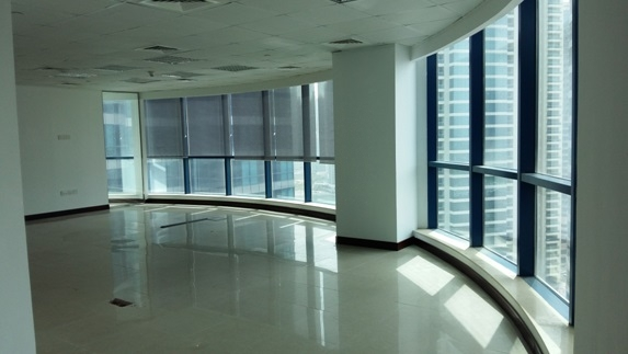 full-partitioned-office-space-in-x3-tower-jlt