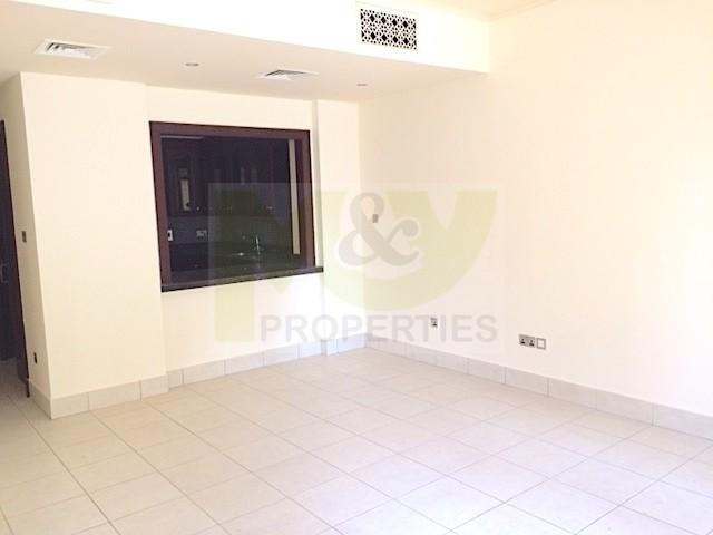 exclusive-bright-1br-study-in-yansoon
