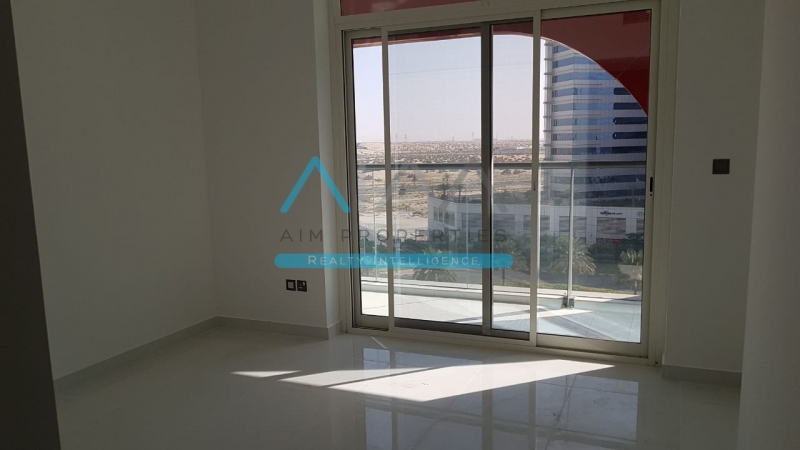 PAY 40% AND MOVE IN   MONTHLY 1% PAYMENT PLAN   READY TO MOVE 1BR APARTMENT