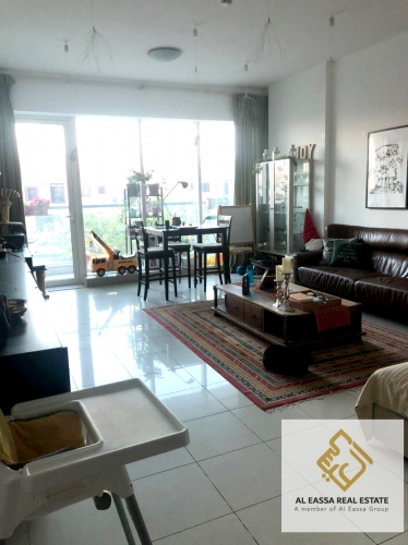 2 Bedroom | Spacious layout | Well Maintained