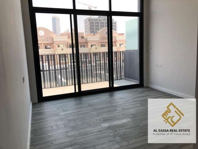 Great Investment | High End quality | Best Location