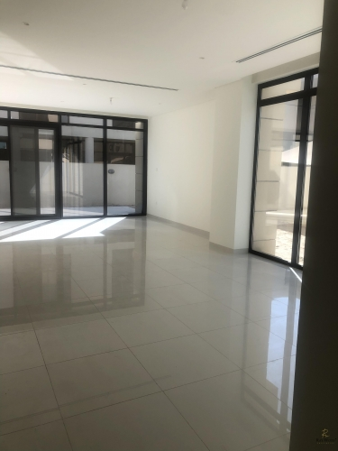 Type THL | 3 Bedroom +Maid| Ready For Occupancy