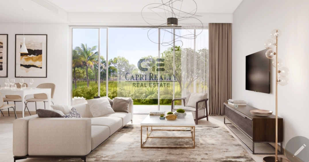 Corner Unit |4 Bed Exclusive |Park View| Camellias
