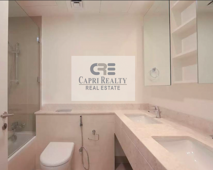4 BEDROOM  TOWNHOUSE WITH A HUGE PLOT | LANDSCAPE VIEW IN MAPLE 2