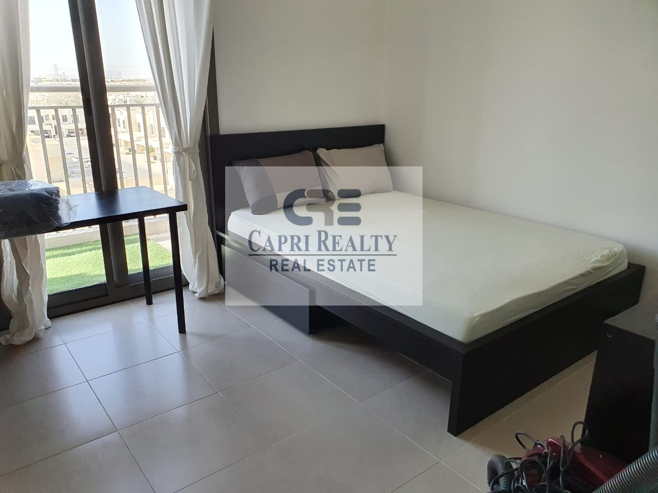 Fully Furnished | With Community View | Safi 1