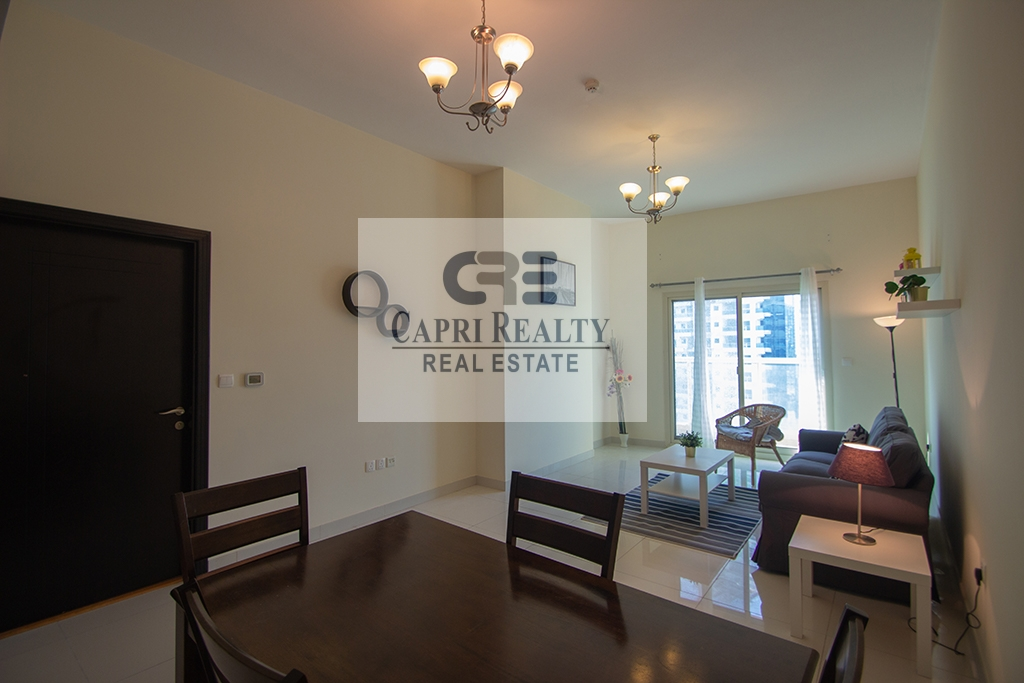 0% AGENCY | NEW FURNITURE|Close to BUS STOP|