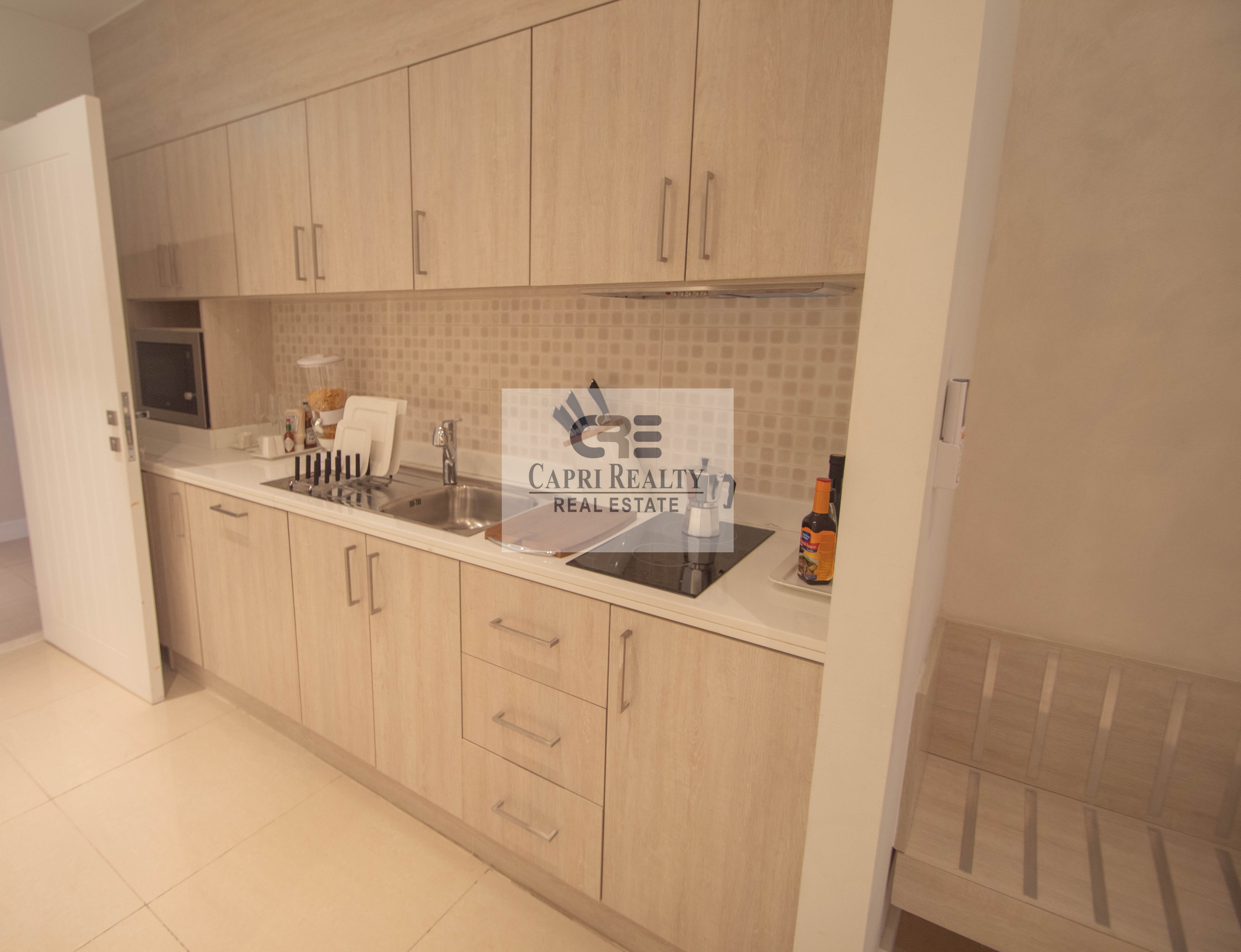 Pay in 5 years  Lake view  Post handover plan