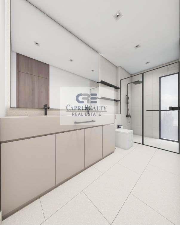Pay in 4 years| 1 bed on GF| Downtown 7 mins