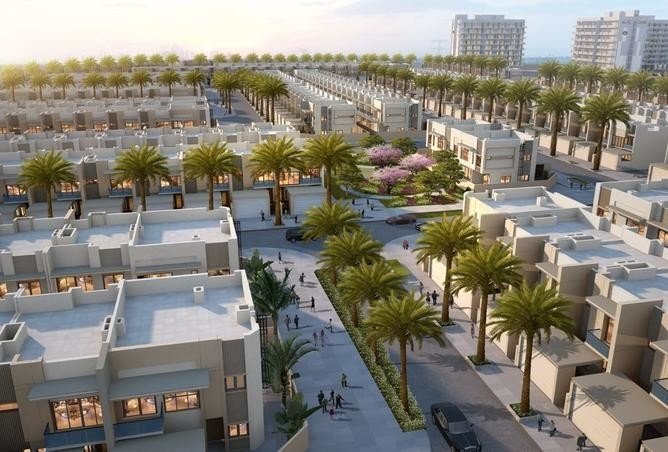 Pay in 4 years| 10mins Downtown| MEYDAN