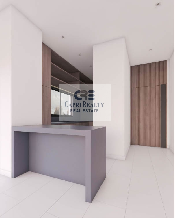 Close to Downtown | 2 years post handover| MEYDAN