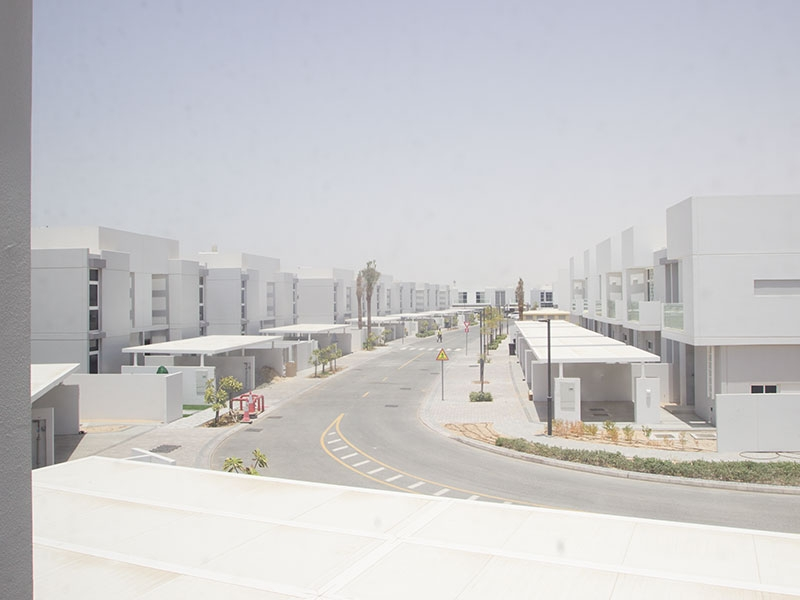 Pay in 4 months| 0% commission| ARABELLA 3