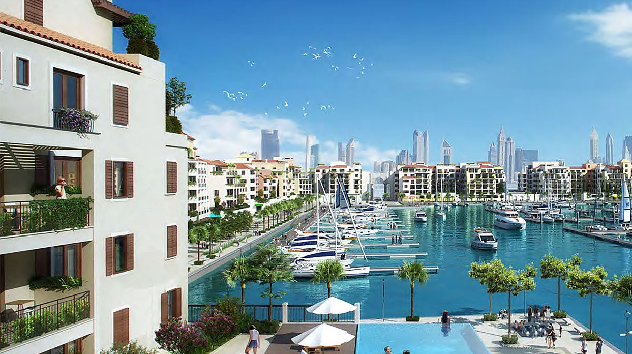 Beach lifestyle 7mins Downtown| Pay in 2 yrs