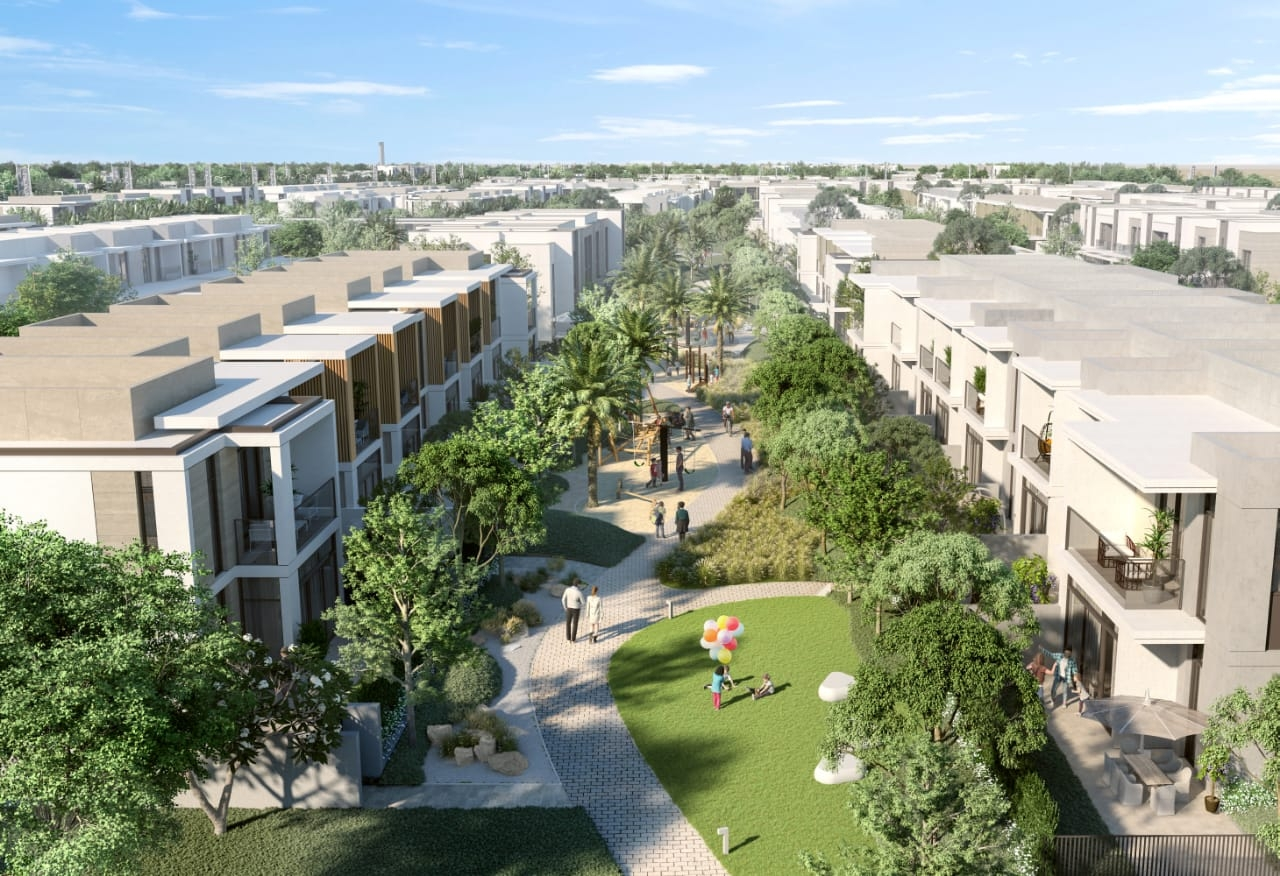 by EMAAR| 20mins Downtown|4 years payment plan