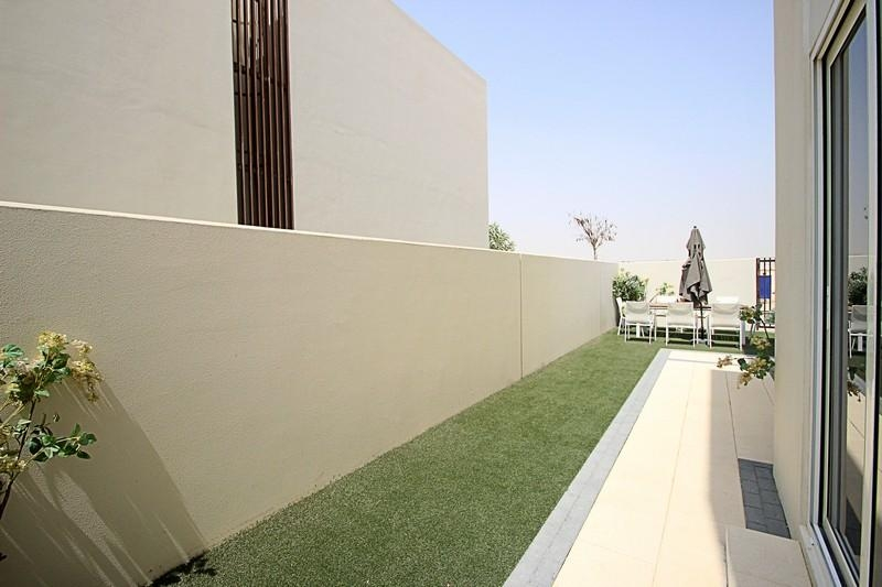 Cheapest EMAAR villa in DUBAI| PAY IN 2 YEARS