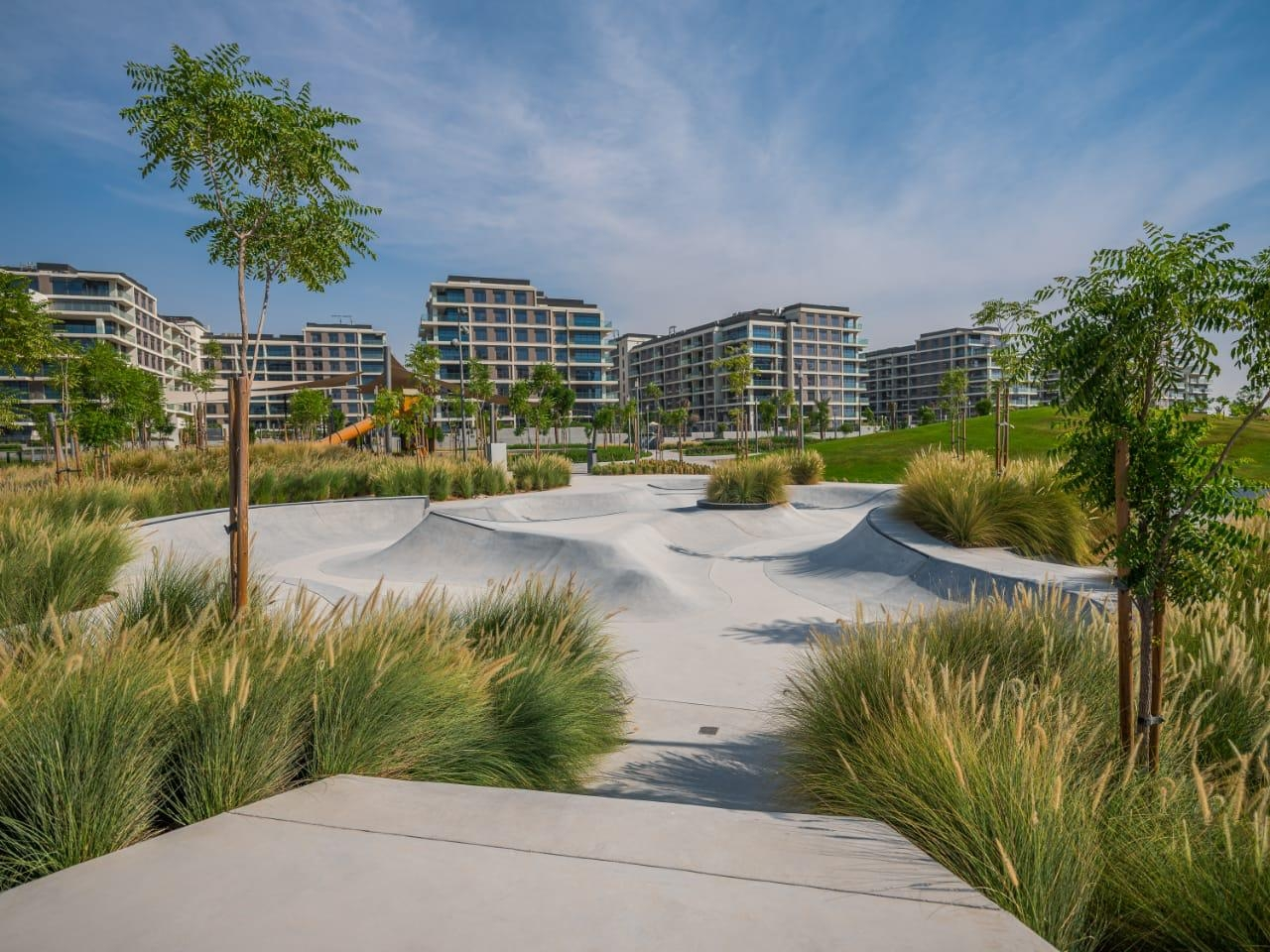10mins Downtown| Golf course| 4 years payment plan