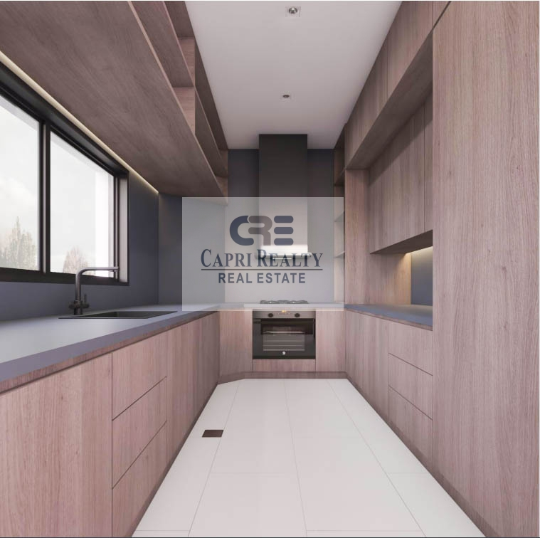 MEYDAN| PAY IN 4 YEARS | 75% MORTGAGE