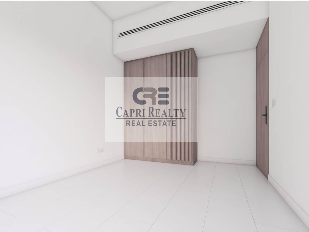 Close 2 Downtown| Pay 25% in 15 months