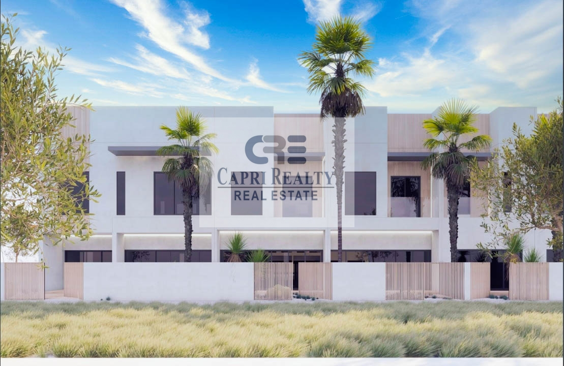 Close to Downtown| Pay in 4 years| MEYDAN