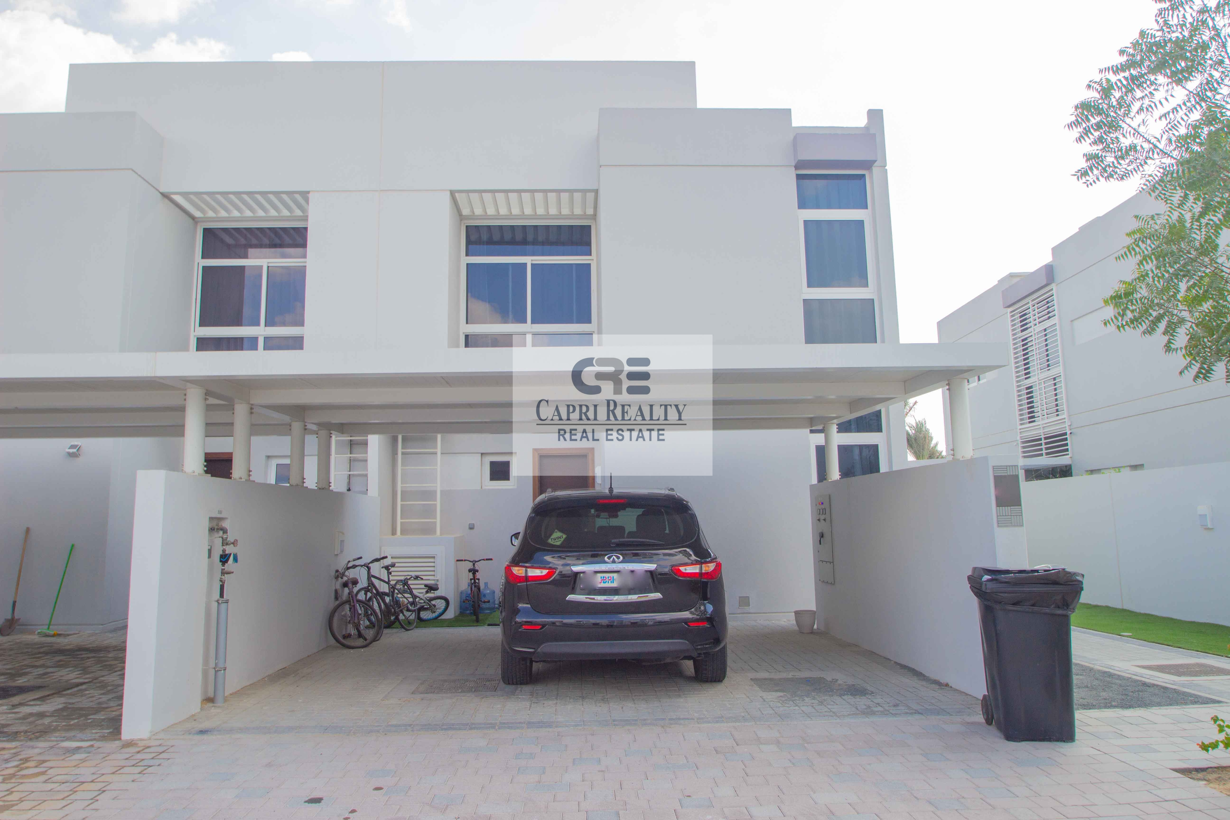 Largest plot | TYPE A | ON  POOL & PARK | CLOSE TO ENTRY EXIT