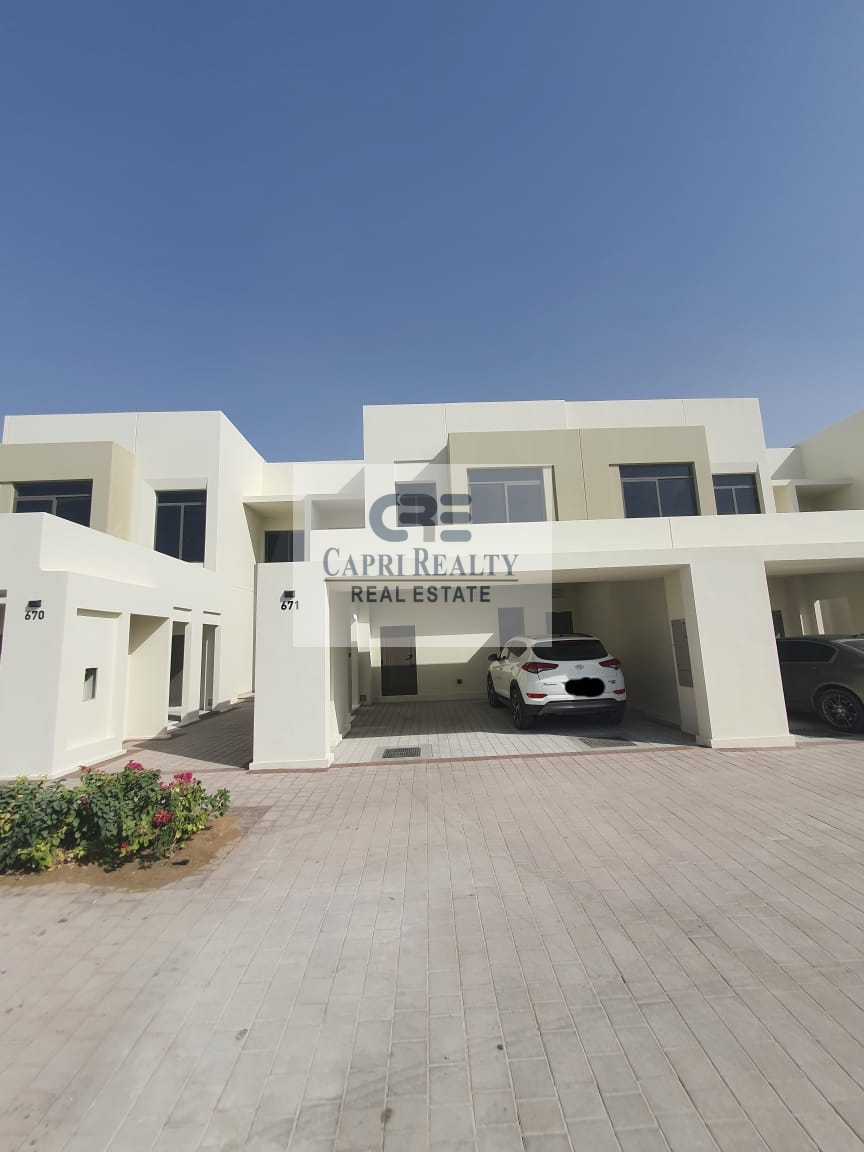 Excellencent price  Type 1   Back to back   Noor Townsquare