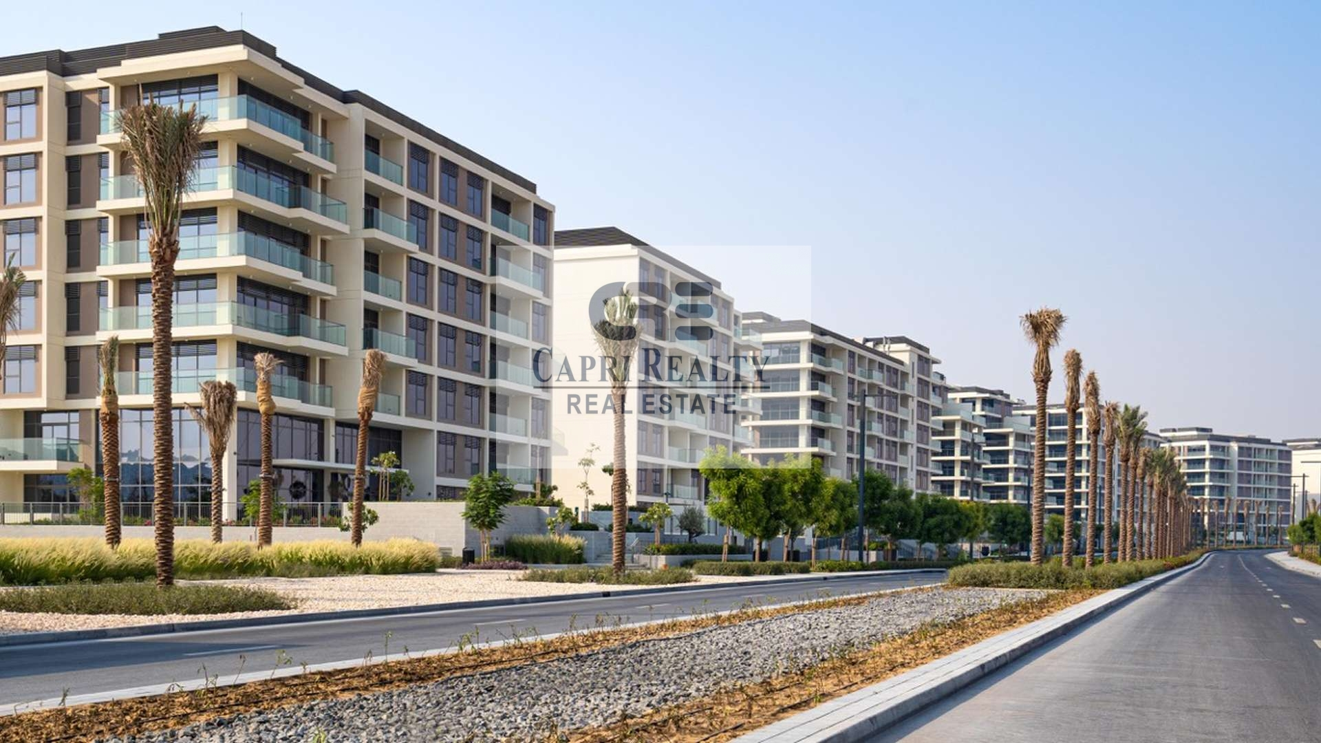 EMAAR| 80% Mortgage available| 15mins Downtown