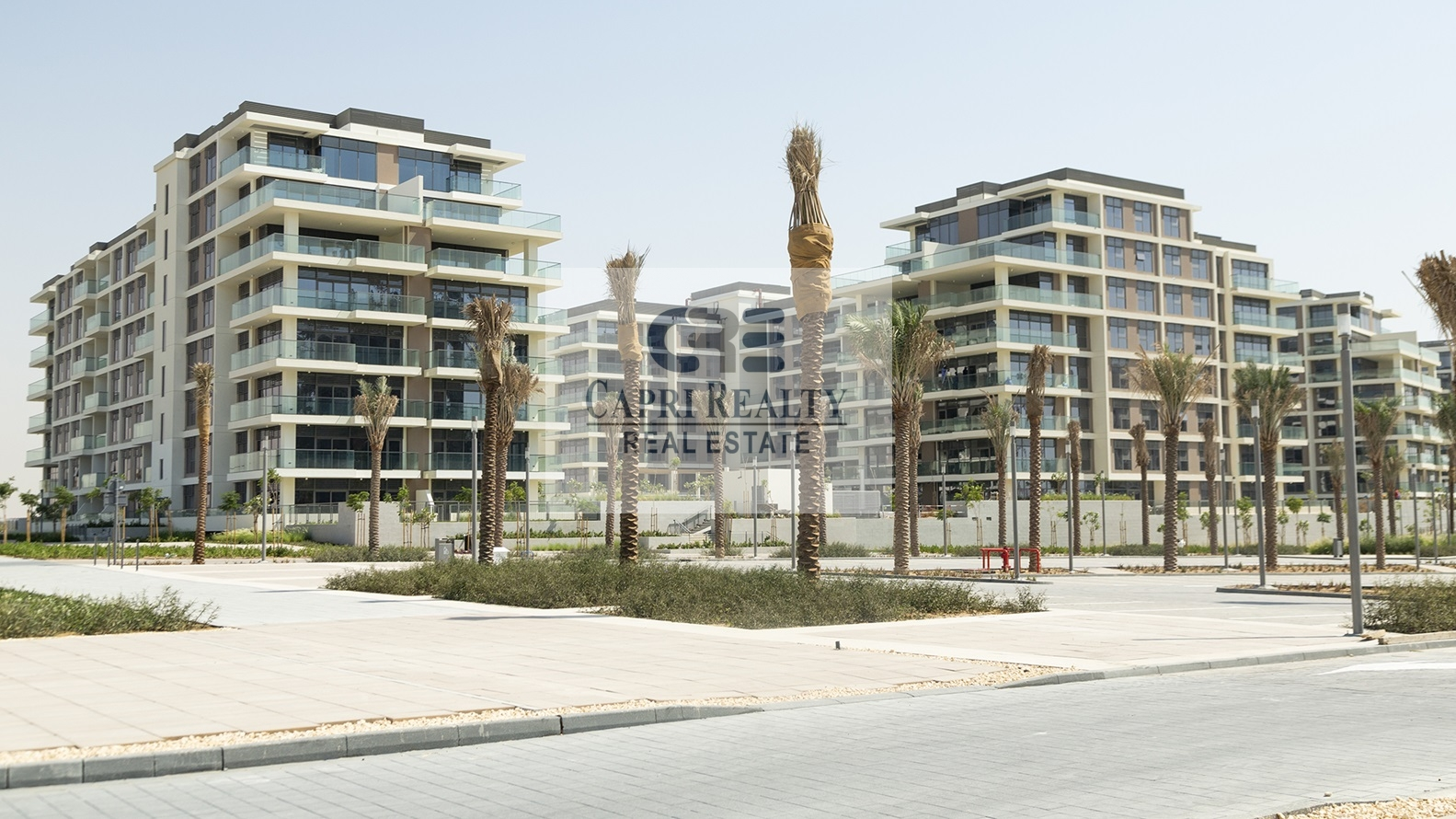 Brand New| 10mins Downtown| EMAAR| Payment plan