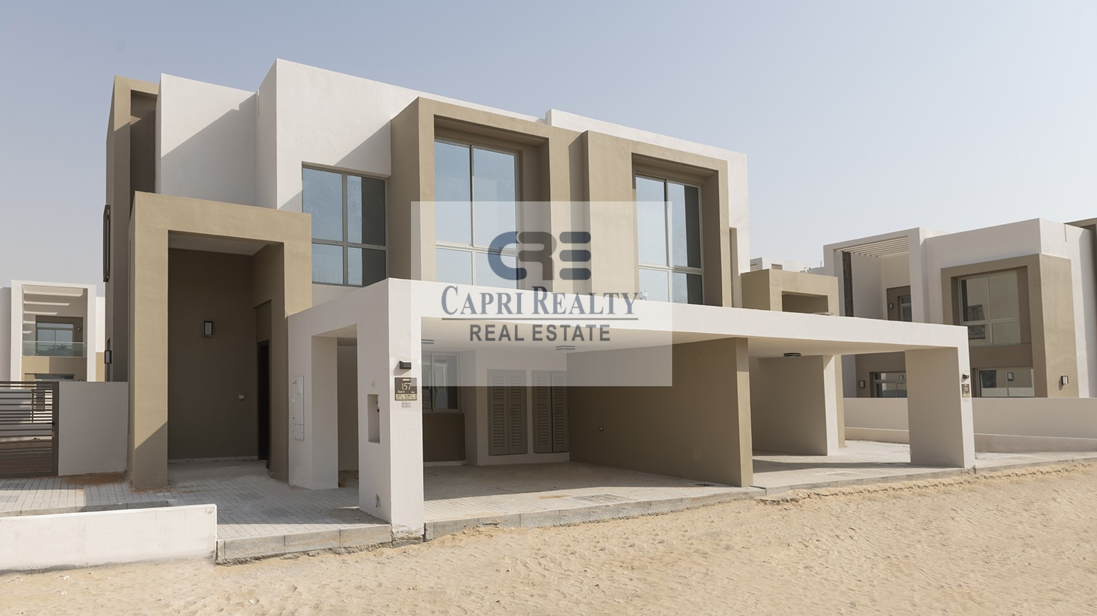 Pay in 4 years| Post handover|20mins Downtown Dubai