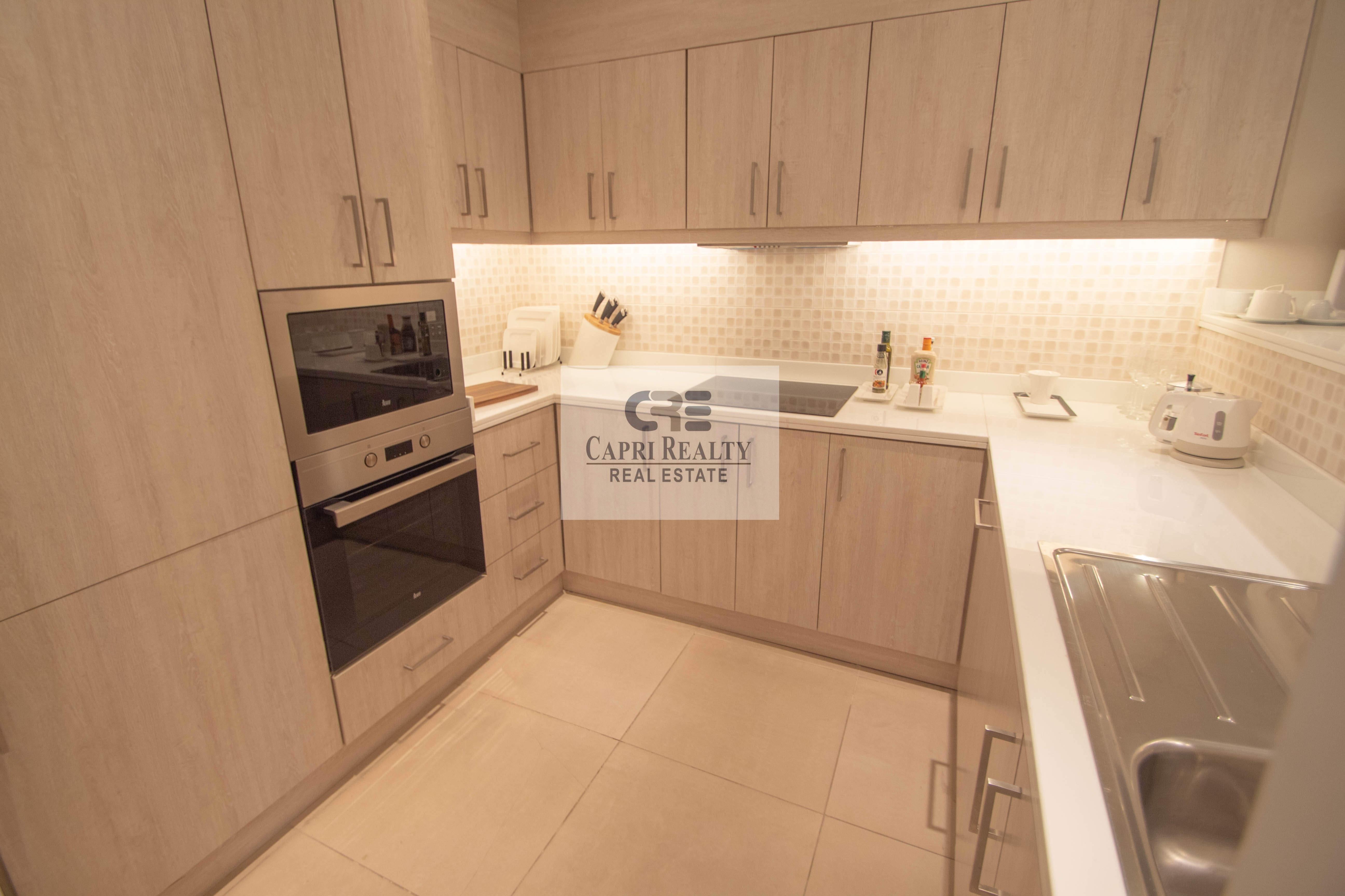 Pay in 5 years | Lake view | 50% post handover