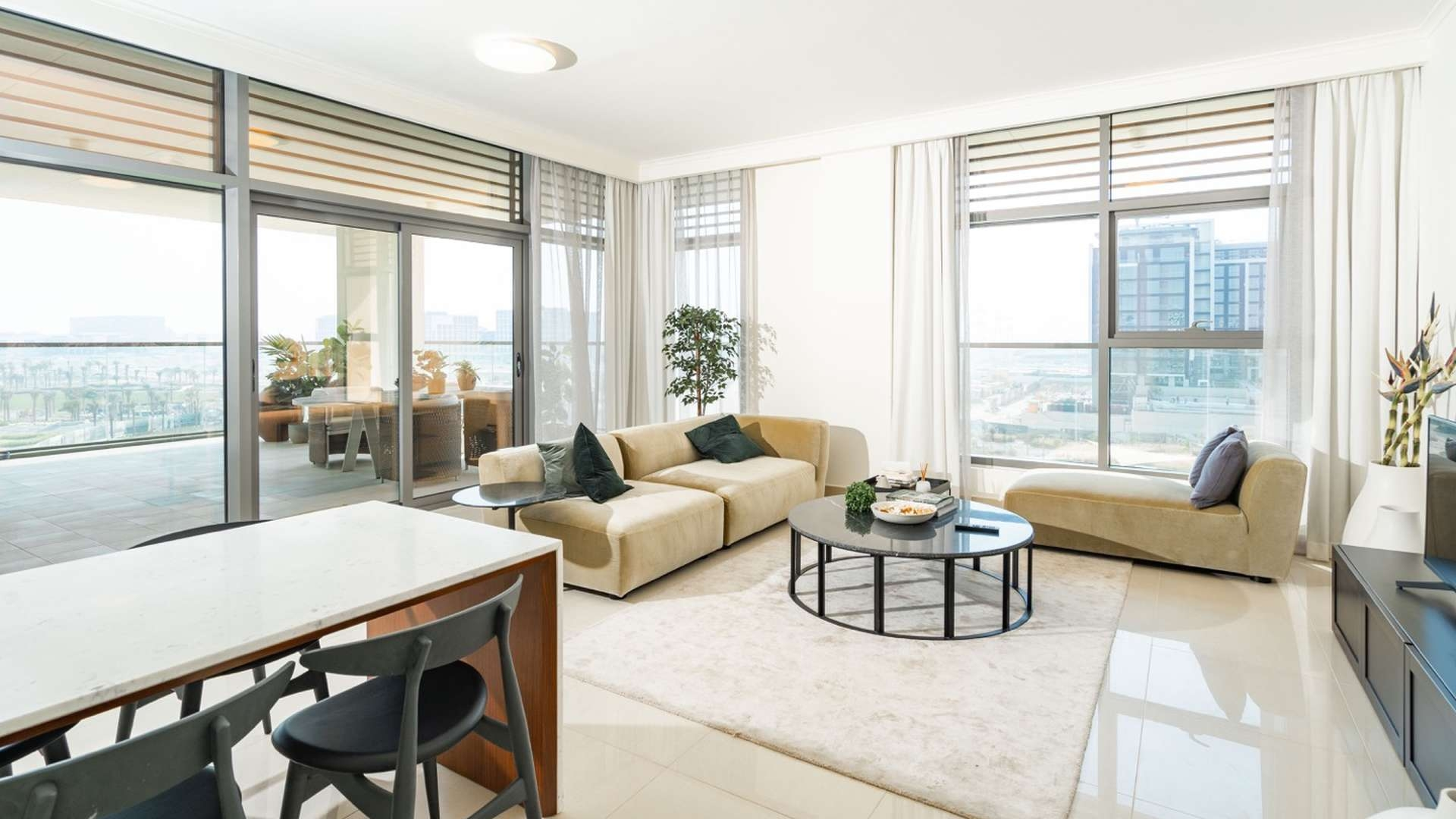Brand New|Move in 3 months| Pay till 2024|EMAAR
