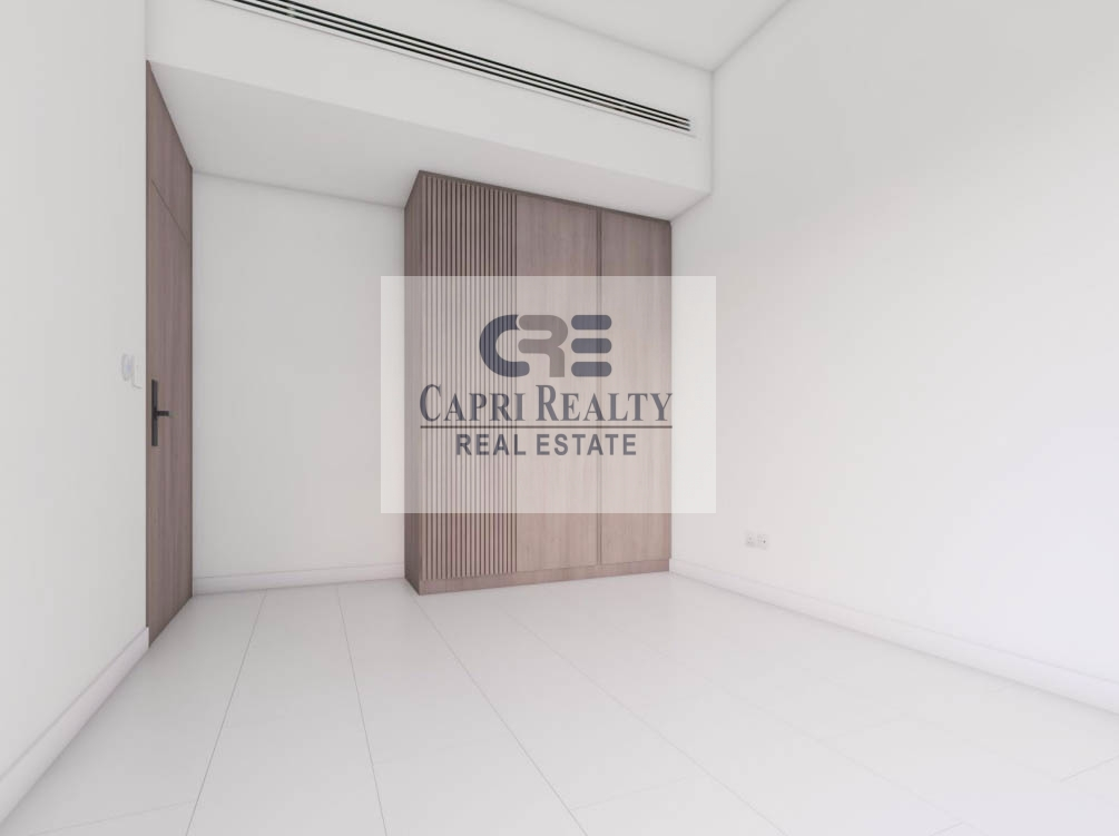 Close to Downtown| Pay in 4 years| MEYDAN|MAG